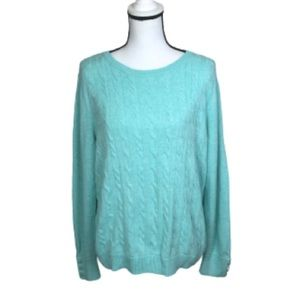 NWOT! Talbots Sweater